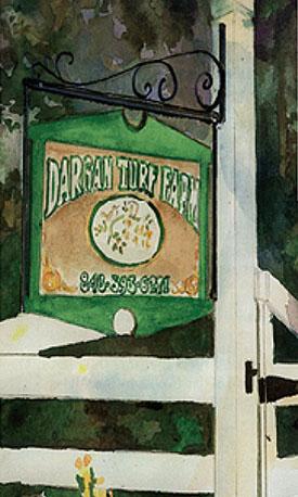 Dargan sign painting 2