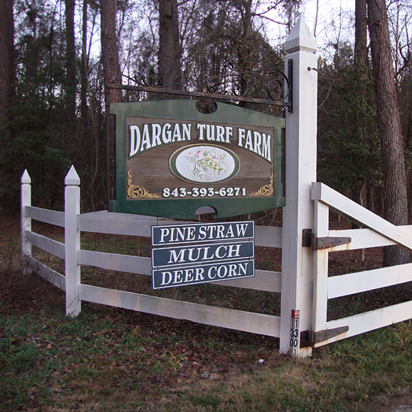 Dargan-sign2