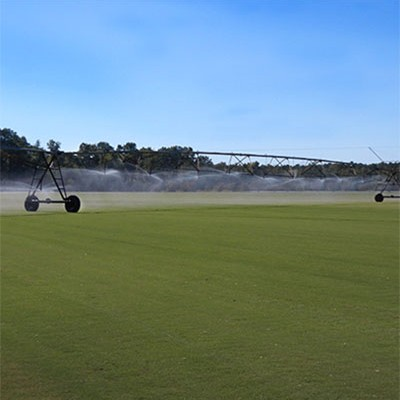 Gallery_irrigation