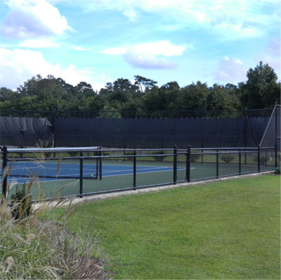 Gallery_tenniscourt